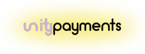 Unity Payments - Welcome to Unity Payments image