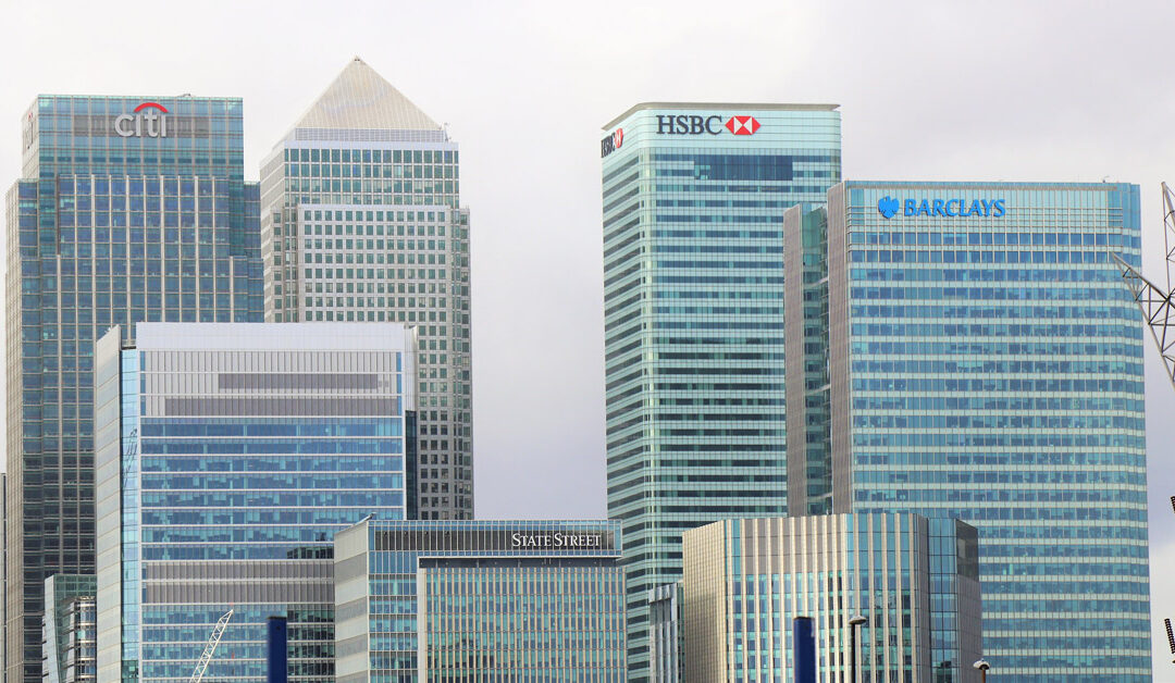 MRBs Struggle to Find Dependable Financial Institutions